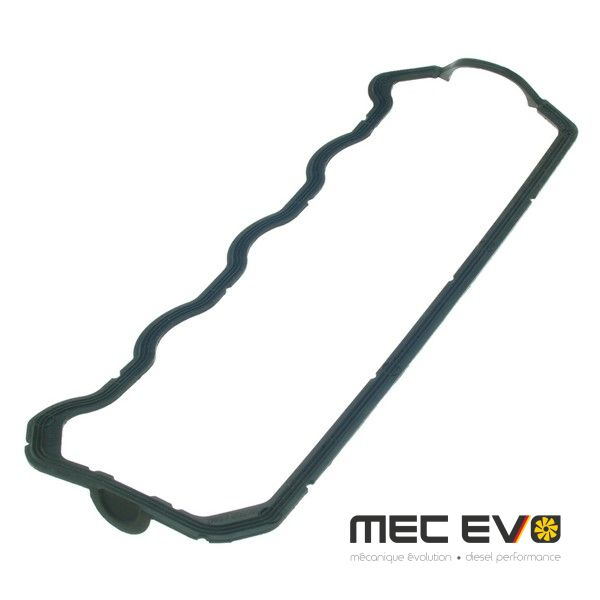 Valve Cover Gasket for AHU engine