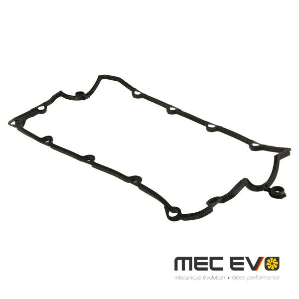 BRM Valve Cover Gasket