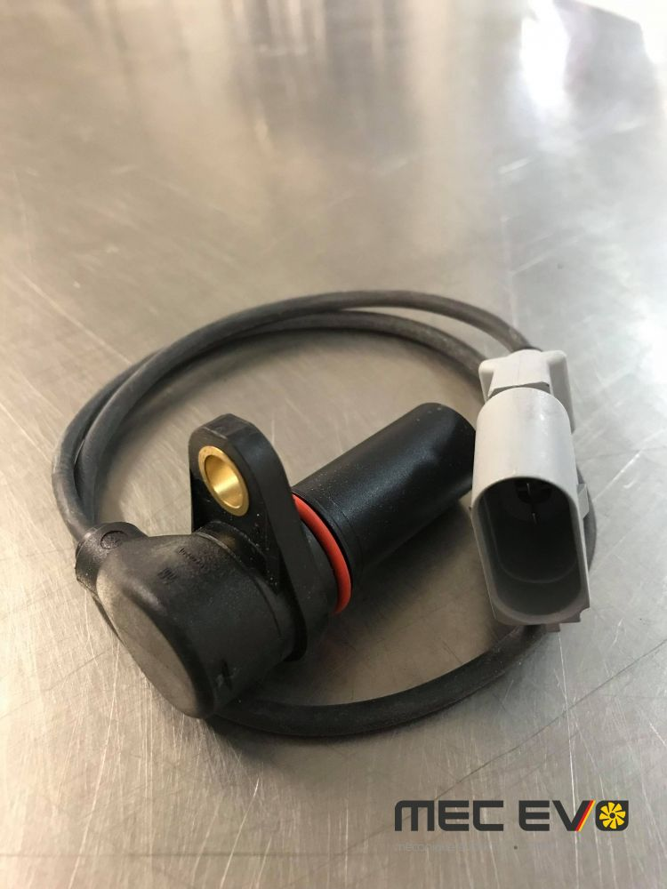 BEW Engine speed sensor