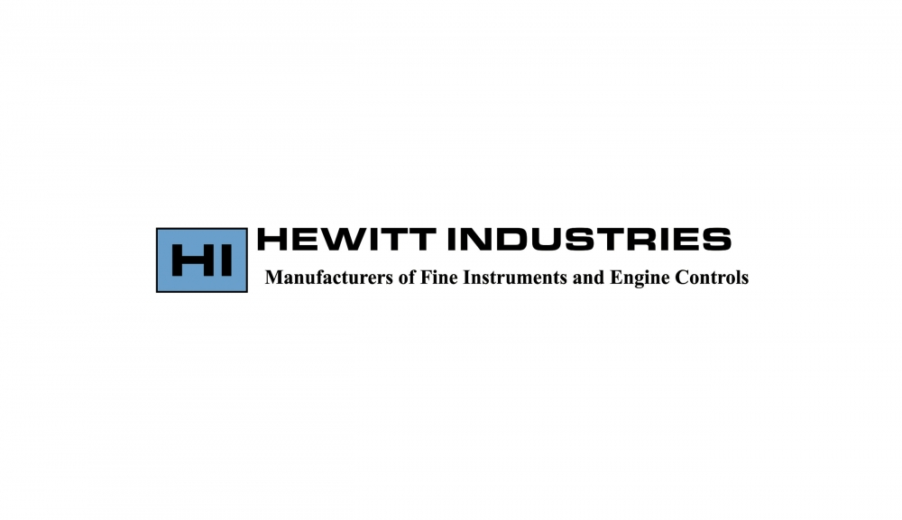 Hewitt Industries