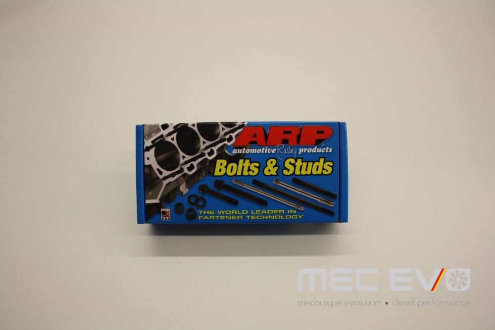 ARP Head Stud Kit for 8 Valve VE head