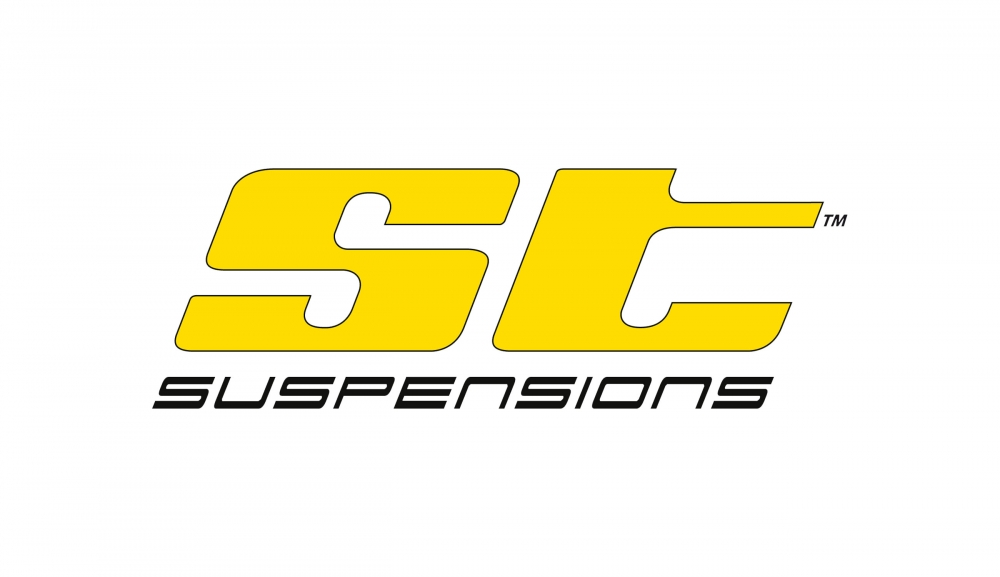ST Suspension