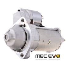 High power Valeo starter for BHW engine